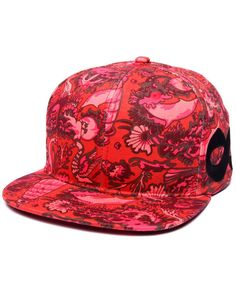 Best Sellers. Pink DolphinSnap BacksYoung FashionSnapback CapHats For Men HeadgearMens CapsBall ... 359f29172dd3