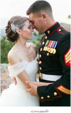 lionscrest manor wedding bride and groom photos