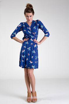 Nathalie Vleeschouwer | Beautiful clothes | Pinterest