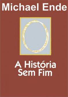 Download A Historia Sem Fim  - Michael Ende  em ePUB mobi e pdf