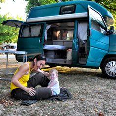 http://www.alquiler.com/motor ChiliTwo | Chilicampers - Alquiler de furgonetas Camper