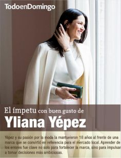 I loved sharing just a bit of my life with you guys!   Todo en Domingo   #YYPress #YYHandbags