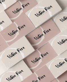 logo options, modern logo, business cards, graphic design, branding design, branding. Modern Business Cards, Business Card Logo, Business Card Design, Invitation Cards, Invitations, Modern Logo, Graphic Design Inspiration, Branding Design, Logos