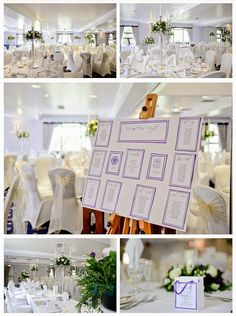 The County Suite all Set, Amore Photography of Wakefield