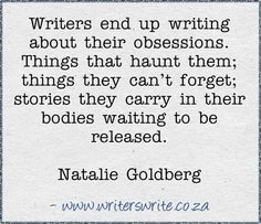 Writers Write offers the best writing courses in South Africa. To find out about Writers Write - How to write a book, or The Plain Language Programme - Writing courses for business,. Writing Advice, Writing Help, Writing A Book, Writing Prompts, Writing Courses, Writing Memes, Writing Motivation, A Writer's Life, Real Life