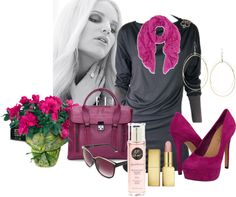"""""""Jessica"""" by julie-chadwick on Polyvore"""