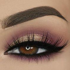 IG: paola.11 | #makeup