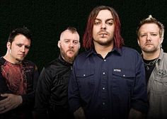 "Seether....LOVE...""Country Song"", ""Fake It"", ""Broken"", and the list goes on and on...."