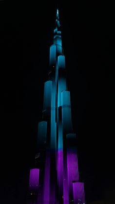 Burj Khalifa Dubai UAE iPhone X wallpaper High Wallpaper, Movies Wallpaper, Cats Wallpaper, Apple Wallpaper, Wallpaper Backgrounds, Oneplus Wallpapers, Amoled Wallpapers, Ios Wallpapers, Cityscape Wallpaper