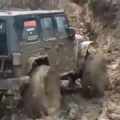Jeep Wrangler Unlimited, Wrangler Jeep, Jeep Rubicon, Jeep Jku, Jeep Wave, Jeep Gladiator, Offroad, 4x4, Jeep Brand