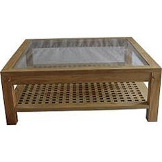 @Overstock - Give your home a new look with a solid Teak coffee table  Versatile large square table can be used indoors or outdoors  Living room furniture is equally at home on your patio  http://www.overstock.com/Home-Garden/Solid-Teak-Large-Square-Coffee-Table/4469509/product.html?CID=214117 $470.99