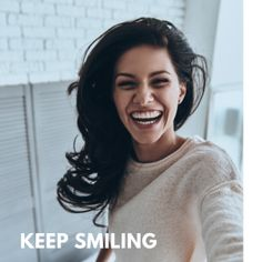 Sheltered In Place? Keep Smiling, it will all be over soon! Internet Marketing, Social Media Marketing, Digital Marketing, Keep Smiling, Healthy Tips, Helpful Hints, Success, Fun, Recipes