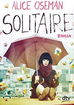 Solitaire: Roman (dtv junior) von Alice Oseman http://www.amazon.de/dp/3423761199/ref=cm_sw_r_pi_dp_Y9b3vb1NZPHM6