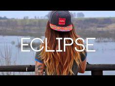 Skrillex - Ease My Mind (Jai Wolf Remix) - YouTube