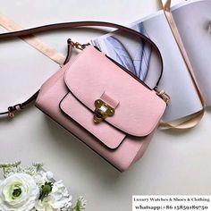 Louis Vuitton Keepall 55, Louis Vuitton Crossbody, Louis Vuitton Alma, Crossbody Bag, Valentino Handbags, Lv Handbags, Small Handbags, Louis Vuitton Handbags, Authentic Louis Vuitton