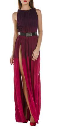 Sydney Maxi Dress