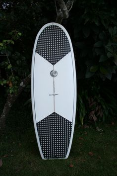 Mini Simmons by Moana Surf Craft New Plymouth NZ