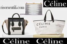Bags+Céline+2018+new+arrivals+handbags+for+women+accessories