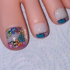 Manicure And Pedicure, Nail Designs, Make Up, Nail Art, Nails, Beauty, Work Nails, Lights, Enamels