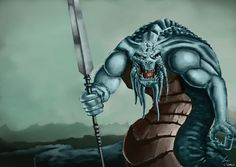 The Art of Thomas Horvath - Illustrator Wacom Intuos, World Of Warcraft, Warcraft Game, Concept Art, Digital Art, Creatures, Fan Art, Creature Concept, Drawings