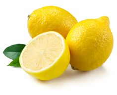 With all the hard water we deal with in our area and the stains they bring to our beautiful fixtures...removing the stains are as simple as rubbing a freshly cut lemon all over them! Inexpensive and a time saver (scheduled via http://www.tailwindapp.com?utm_source=pinterest&utm_medium=twpin&utm_content=post11884462&utm_campaign=scheduler_attribution)