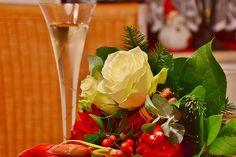 【新潟県「あなたの婚活」応援プロジェクト】28年度いよいよ始動だよー。