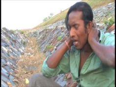 Injmanj Loh Kana( Full Song)   Santhali Super Hit Film- Hatboyla   Singr...