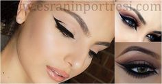 7 çift kanatlı eyeliner (2)_mini