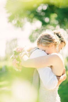 accessorizetoshine: Best friends make the best relationships!.
