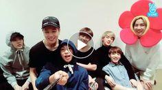 V LIVE에서 영상을 시청해 보세요!