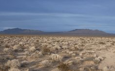 Plat mapAerial view with parcel indicated in redLocal TerrainSurrounding AreaAbelia StreetCompSunset in Lucerne Valley