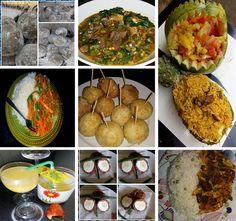 Dobbys signaturenigerian food nigerian recipes how to cook dobbys signature nigerian food blog nigerian food recipes african food blog forumfinder Images