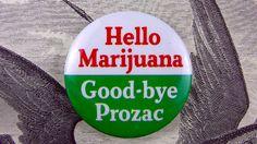 20150514-marijuana07.png