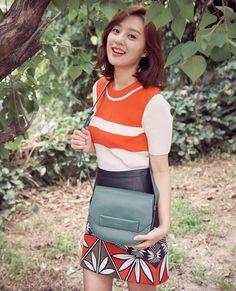 (1) Twitter Female Actresses, Korean Actresses, Korean Actors, Korean Beauty, Asian Beauty, Lee Bo Young, Han Hyo Joo, Kim Ji Won, Park Min Young