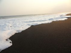 Monterrico | 18 Beautiful Latin American Beaches That You Need To Go Visit Right Now