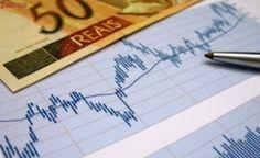 Governo estima que dívida bruta crescerá a 76,9% do PIB em 2018