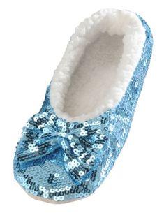 Chad Gold Premium Stylish Beach Sandals Boys Girls Bath Slipper Anti-Slip for Indoor Home House Sandal