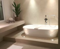 microcemento en baños - Buscar con Google