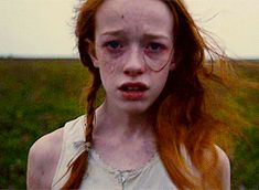 Anne of Green Gables Movie Shots, I Movie, Lucas Jade Zumann, Amybeth Mcnulty, Gilbert And Anne, Anne White, Gilbert Blythe, Anne With An E, Anne Shirley