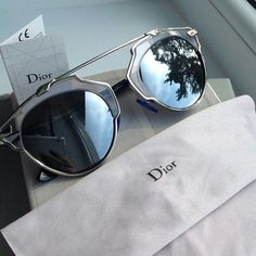 40f1670048ce9 Christian Dior So Real Palladium Mirror Sunglasses Hey ladies.reselling to  buy something else.