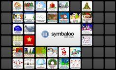 RECURSOS NAVIDAD http://www.symbaloo.com/mix/recursosnavidad