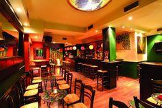 Μουσικό καφενείο - Photo Gallery - Athens Magazine