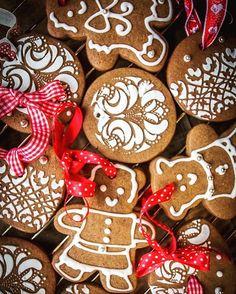 In casa CarnielTiveron la magia del Natale inizia conhellip