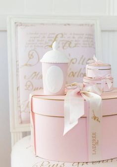 Find images and videos about pretty, pink and girly on We Heart It - the app to get lost in what you love. Pink Love, Pink And Gold, Pretty In Pink, Blush Pink, Pink White, Pretty Kids, Deco Rose, Rose Pastel, Just Girly Things
