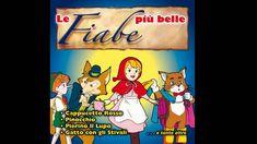Il Gatto Con Gli Stivali - Fiaba Per Bambini - Bimbo Hit Tv