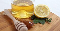 Ecco tre ricette per realizzare in casa delle caramelle utili a lenire tosse e mal di gola…