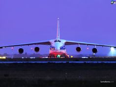 planes-206a.jpg (1024×768)