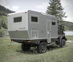 bimobil-ex-435-expedition-vehicle-5.jpg   Image