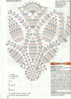Serwetka