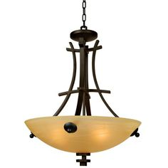 Yosemite Home Decor 94653-4VB Sentinel 4-Light Pendant with Amber Scavo Glass Shades Yosemite Home Decor http://smile.amazon.com/dp/B0026B4PZC/ref=cm_sw_r_pi_dp_sL2Gub19NX1MM